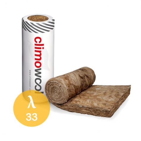Climowool df 33