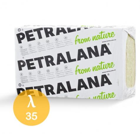 Wełna skalna Petralana PETRAVENT