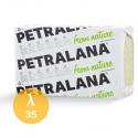 Wełna skalna Petralana PETRAVENT-H