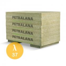 Wełna skalna Petralana PETRAROOF