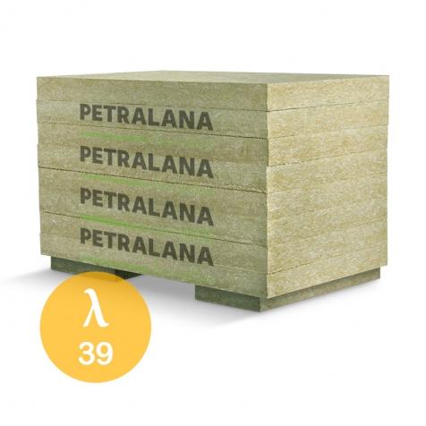 Wełna skalna Petralana PETRAROOF H