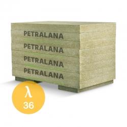 Wełna skalna Petralana PETRAROOF B