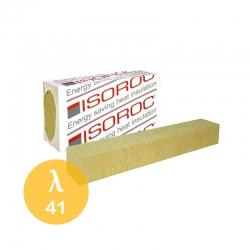 Wełna skalna Isoroc ISOFAS-LM