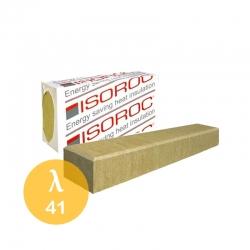 Wełna skalna Isoroc ISOFAS-LM F (fazowana)