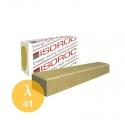 Wełna skalna Isoroc ISOFAS-LM (fazowana)