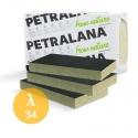 Wełna skalna Petralana PETRAVENT-LV