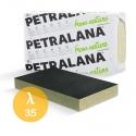 Wełna skalna Petralana PETRAVENT-V