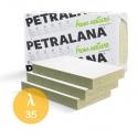 Wełna skalna Petralana PETRAVENT-WV