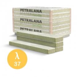 Wełna skalna Petralana PETRALAMELA-FG