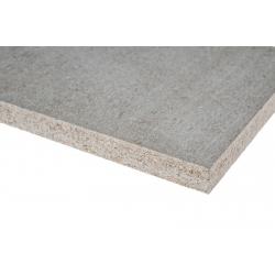 Płyta wiórowo-cementowa Falco Betonyp