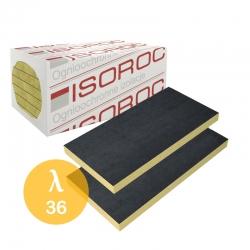 Wełna skalna Isoroc ISOPANEL-W