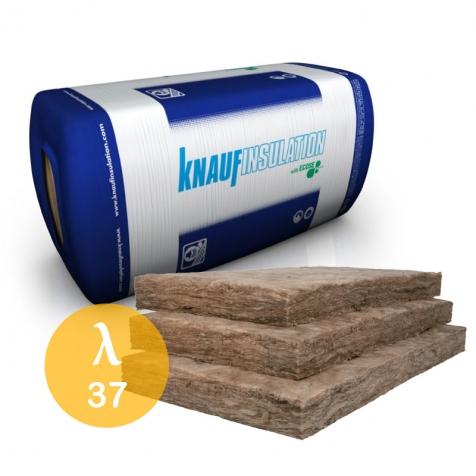 Wełna szklana Knauf Akustik Board