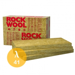 Wełna skalna Rockwool UNIROCK