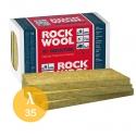 Wełna skalna Rockwool ROCKTON