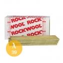 Wełna skalna Rockwool STEPROCK HD