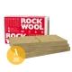 Wełna skalna Rockwool FRONTROCK 35