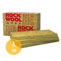 Wełna skalna Rockwool STALROCK