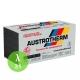 Styropian Austrotherm EPS FASSADA PREMIUM