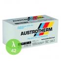Styropian Austrotherm EPS 042 FASSADA