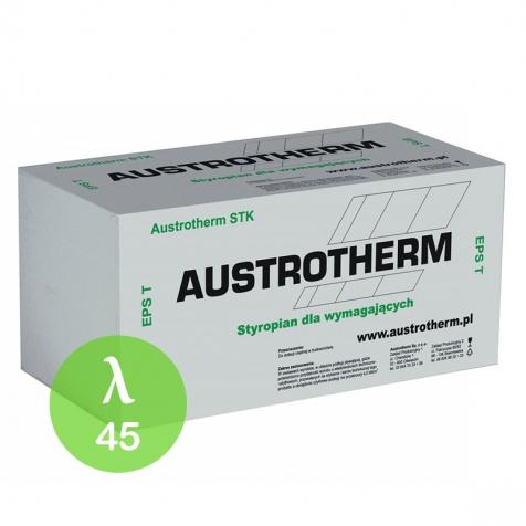 Styropian Austrotherm STK EPS T