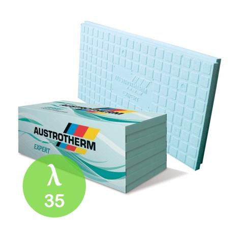 Styropian Austrotherm EPS 035 EXPERT