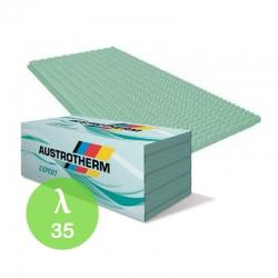 Styropian Austrotherm EPS 035 EXPERT DREN