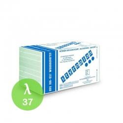 Styropian Izoterm EPS 100-037 Wodoodporny