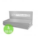 Styropian Paneltech XPS 25