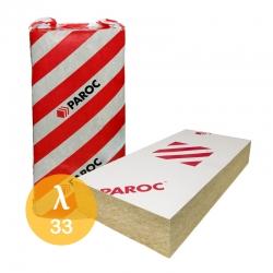 Wełna skalna Paroc Cortex One