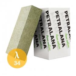 Wełna skalna Petralana PETRAFAS 34