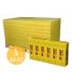 Wełna szklana Isover Złoty Dach