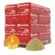 Wełna granulowana Rockwool GRANROCK SUPER