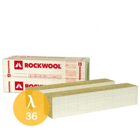 Wełna mineralna Rockwool FRONTROCK FS