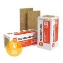 Wełna skalna Technonicol TECHNOFACADE 35
