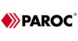 Wełna mineralna Paroc