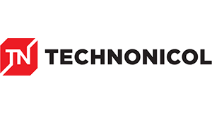 Wełna mineralna Technonicol